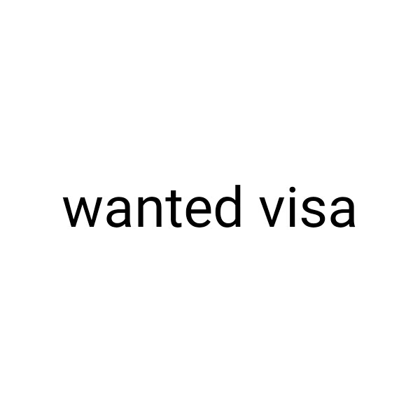 visa required for Bangladesh driver