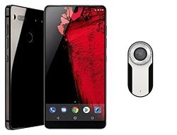Essential Phone 128 GB +360 4K Cam New