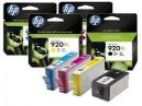 all kind of ink and cartidge for sale