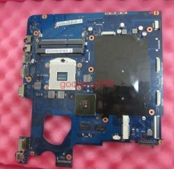 Sumsung laptop motherboard np300e5x
