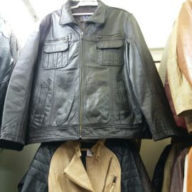 Original Leather jacket Pakistan