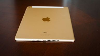 Ipad air2 - 128gb