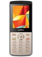 Intex Gold Mobile for sale