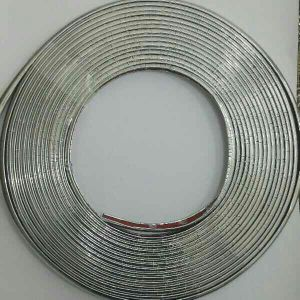 rim protection for sale