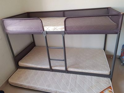 Need kids bed