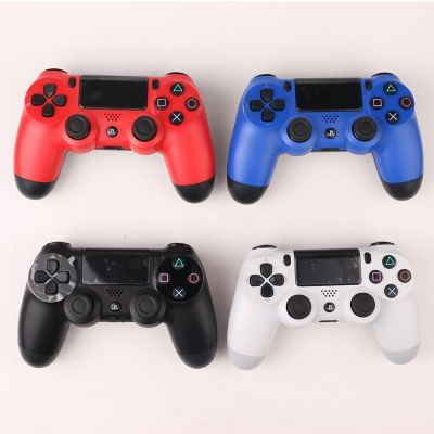 looking for ps4 controller blue/red or w
