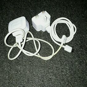 Note 3 Charger
