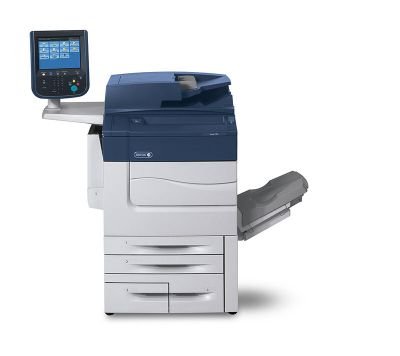 Xerox For sale