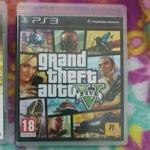 gta 5 for xbox360 ، ps3
