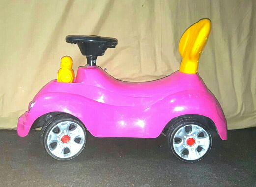 kids car with music