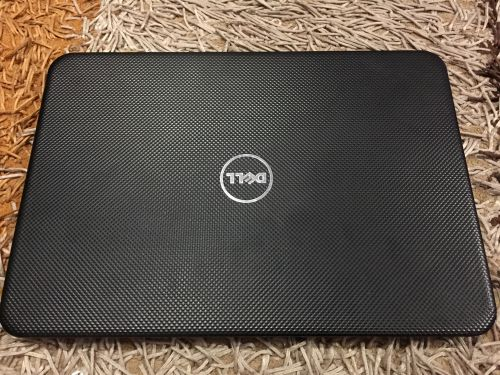 Dell i3 for sale