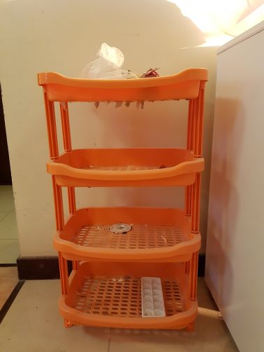 Item for sale
