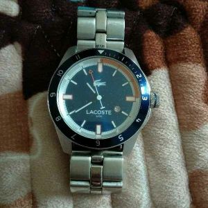 Watch/Gift