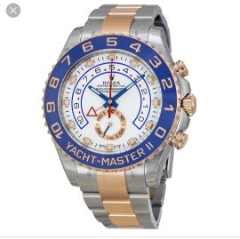 SWISS COPY YACHT MASTER AUTOMATIC ALL DI