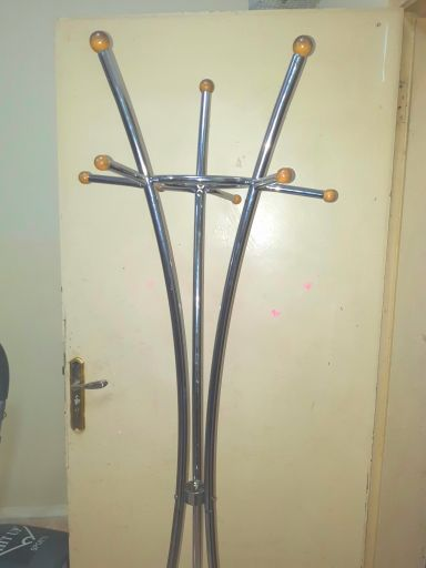Cloth Stand