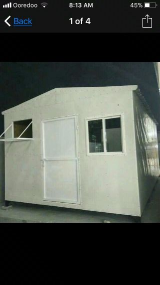 portha cabin for sale 70535326