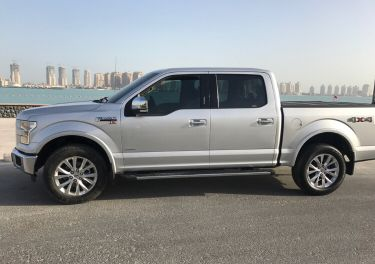 Want to buy f150