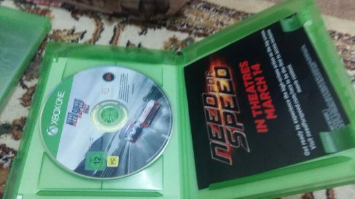 need for speed rivals for sale