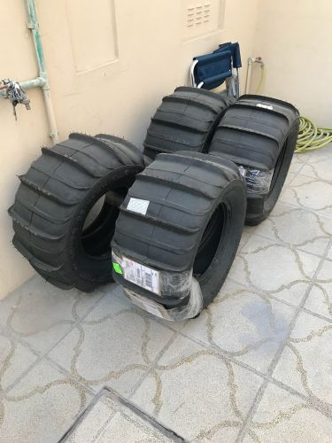 SUV Tires for sale