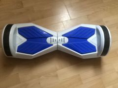 Used Hover board