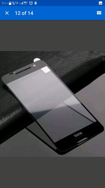 screen protector for HTC A9