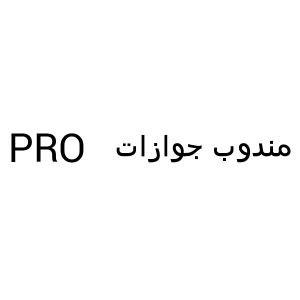 PRO ( Public Relations Officer )