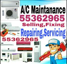 Gree Ac Abailable
