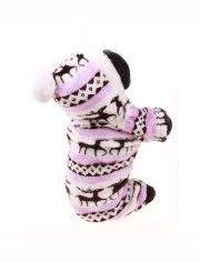 FOR SALE Dog/Cat Clothes 1pc.