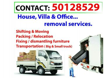 shifting & moving...50128529     we are