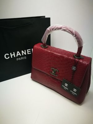 bags chanel