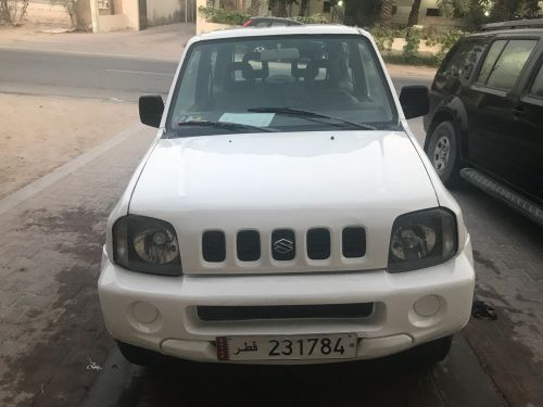 Jimny for Sale