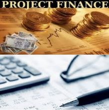 Get your own project success