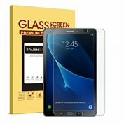 screen protector 7inch for samsung tab A