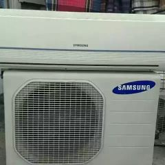 USED A/C SELL & BUYING