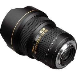 Like New ! Nikon 14-24mm f2.8 G