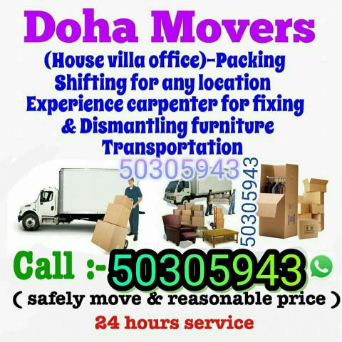 please call me.50305943  We are offer yo