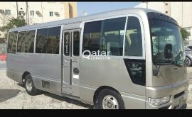 For Rent with driver call 50139504