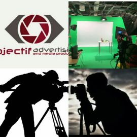 Objectify_Production