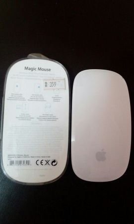 mac magic mouse for sale