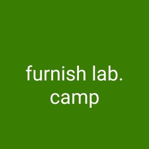 full furnished labour camp for rent