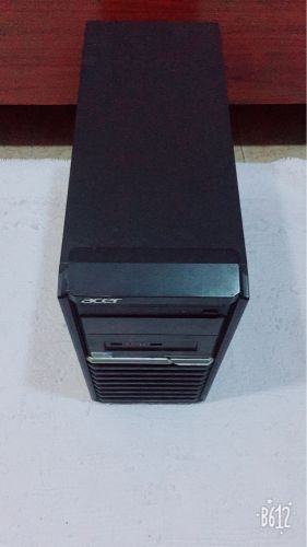 Computer acer