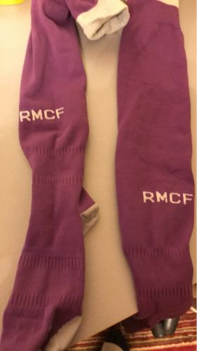 Realmadrid socks