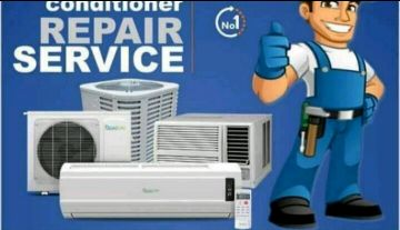 all split A/C instaliation and all tip