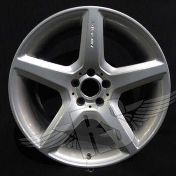 Required Rims 19