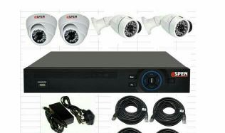 CCTV CAMERA OFFER :VERY AFFORDABLE PRICE