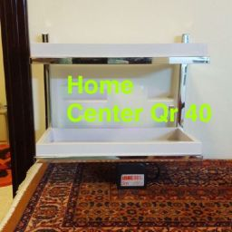 HOUSEHOLD ITEMS AT VERY CHEAP PRICES