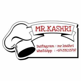 MR.kashri