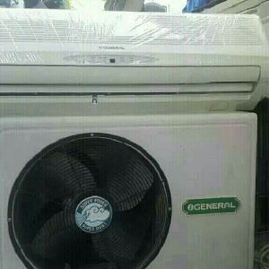A/C Selling & Fixing Services