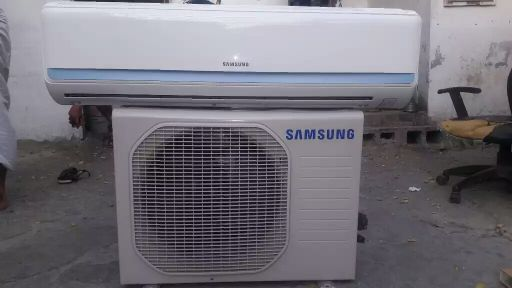 ane a/c for sale fixing repeating