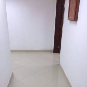 Salwa office 2 rooms 6500 Qr